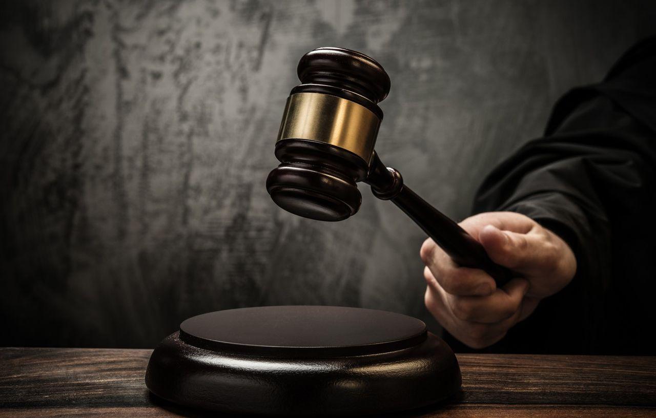 молоток-судья.jpg