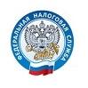 nalogovaya_sluzhba