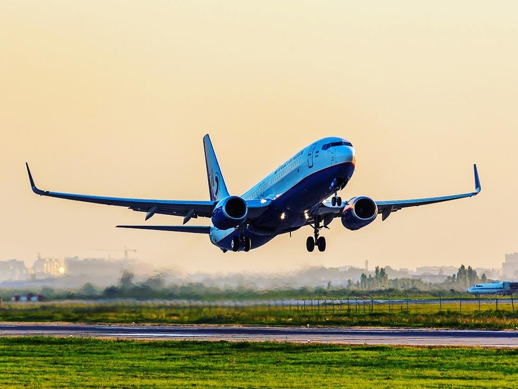 самолёт.jpg