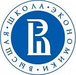 rskola_ekonomik.jpg